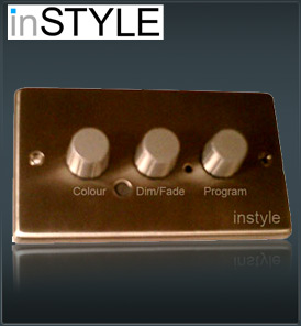Instyle-LED-control-pannel1